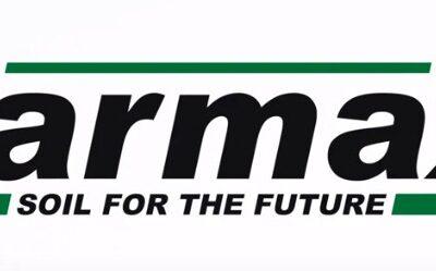 Poboljšanja i noviteti u FARMAX-u