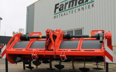 Stiže novi DRP , za traktore od 80ks … uskoro
